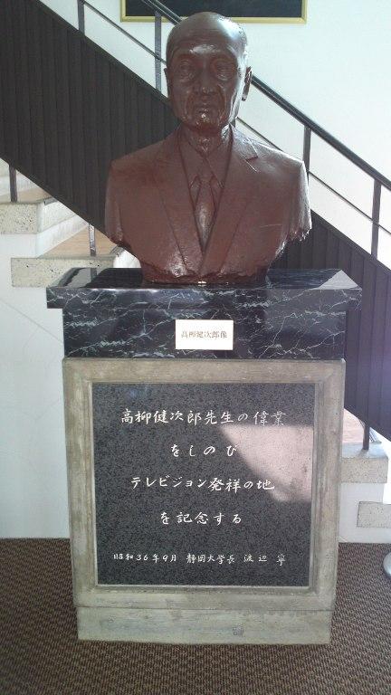 SN3O0014.JPG